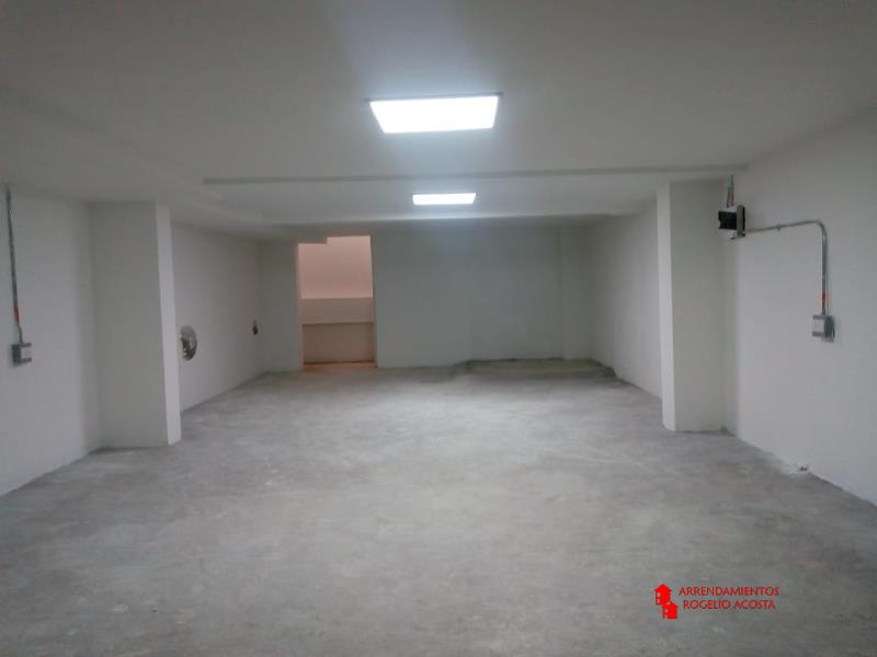 Local en Arriendo en Barrio Mesa
